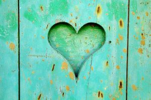 turquoise-heart-wwahphoto300x200