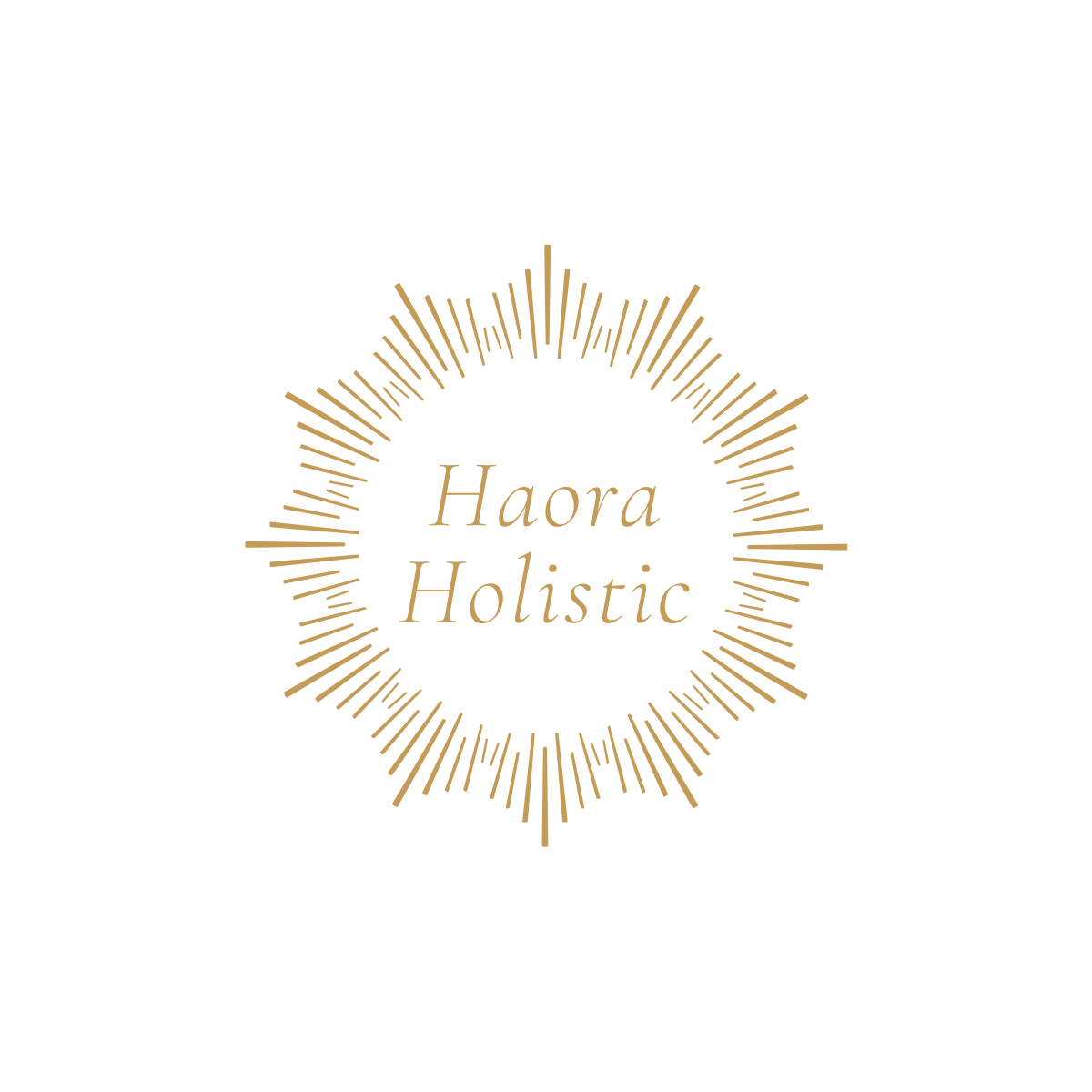 Haora Reflexology * Massage * Yoga * Healing